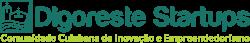 LogoFinal_Verde.fw - Adesivo