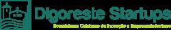 LogoFinal_Verde.fw